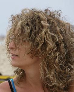 Francesca Musina