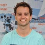 Profielfoto van Len Verdel
