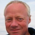 Profielfoto van Paul van den Hoek