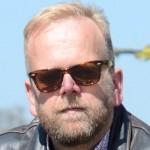 Profielfoto van Lambert Smit