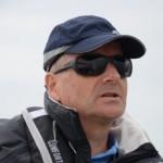 Profielfoto van Peter van Santen