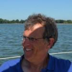 Profielfoto van Hans ten Cate