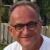 Profielfoto van Marc Verschoof