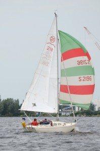 DSC 4447