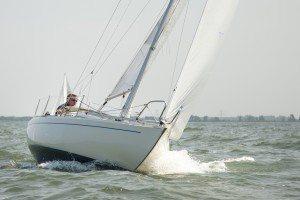 KlaasWiersma20127965