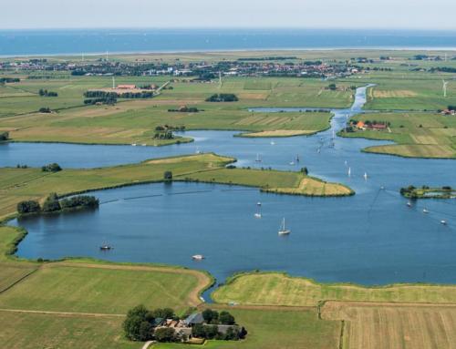 Marieholm Noord treffen 2 en 3 oktober