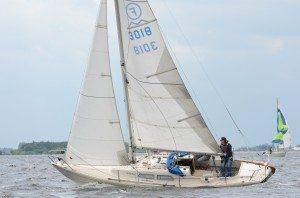 DSC 4458